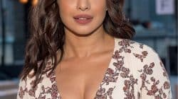 Priyanka Chopra: Good hair acts as confidence booster