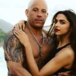 Deepika Padukone's xXx: Return of Xander Cage is WINNING hearts at the international box office