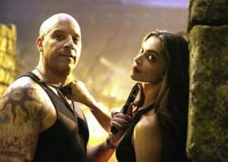 Deepika Padukone and Vin Diesel's xXx: Return of Xander Cage is under performing at the American box office, here's why
