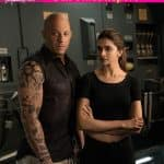 xXx - Return of Xander Cage box office collection day 3: Deepika Padukone and Vin Diesel's film grosses an impressive Rs 30 crore