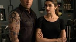 xXx – Return of Xander Cage box office collection day 3: Deepika Padukone and Vin Diesel's film grosses an impressive Rs 30 crore