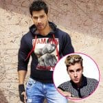 Varun Dhawan to attend Justin Bieber's Purpose Tour on May 10?