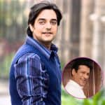Chandrachur Singh replaced by Chetan Pandit on Life Ok's biopic on Maharaja Ranjit Singh Ji