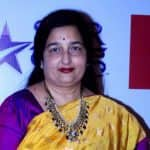 'I had decided to give up film singing much before Aashiqui', singer Anuradha Paudwal on quitting Bollywood music