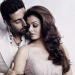 Aishwarya and Abhishek Bachchan to come together for Anurag Kashyap's next project?