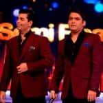 Karan Johar embarrassed Kapil Sharma on Koffee With Karan?