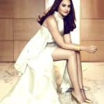 Sonakshi Sinha turns guest editor for a fashion mag and we're sure she's gonna own it