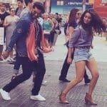 अर्जुन कपूर की फिल्म हॉफ-गर्लफ्रेंड में होगा 18 मिनट का गाना, टूट जायेगा सलमान खान का रिकॉर्ड !!