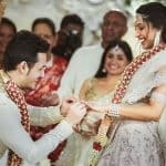 Nagarjuna's son Akhil Akkineni's marriage to Shriya Bhupal CALLED OFF?
