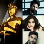 If our award ceremonies did a goof up like Oscars 2017, here's how Shahid Kapoor, Sonam Kapoor, Ranbir Kapoor would have reacted