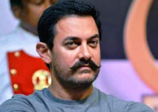 Aamir Khan says attack on Sanjay Leela Bhansali is an unfortunate incident