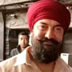 Aamir Khan's shocking transformation for Thugs Of Hindostan yet again proves he is the Mr Perfectionist - view pic