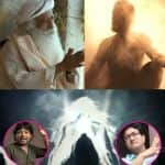 Maha Shivratri special: Kailash Kher and Prasoon Joshi's Adiyogi - The Source of Yoga is a captivating tribute to Lord Shiva