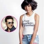 Here's how Akshay Kumar helped Sayani Gupta commit suicide in Jolly LLB 2