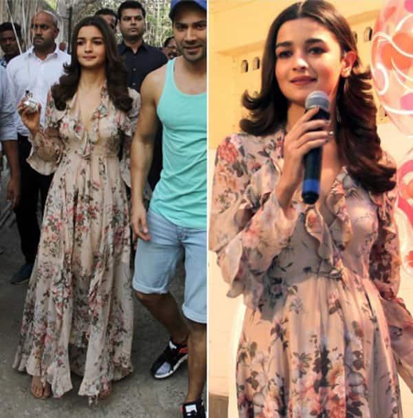 Alia-Bhatt-best-dressed-Feb-18