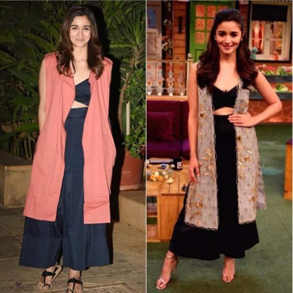 Alia-Bhatt-best-dressed-Feb-24 final