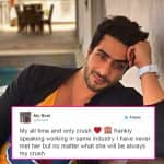 Yeh Hai Mohabbatein's Aly Goni has a crush on this Beyhadh actress - read to find out