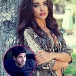 Amy Jackson wants to kill Sidharth Malhotra as he is taken - watch video