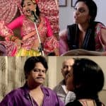 Anaarkali Of Aarah trailer: Swara Bhaskar fights against all odds in this inspirational film - watch video