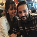 Anita Hassanandani and husband Rohit Reddy to work on this common project