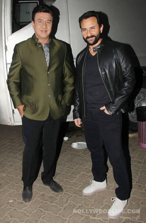 Anu-Malik-Saif-Ali-Khan-(2)