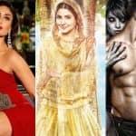 Kareena Kapoor Khan in Talaash, Bipasha Basu in Alone - 5 Bollywood actresses who played a ghost before Anushka Sharma