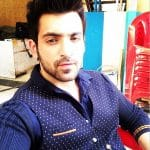 Here's why Arjit Taneja is NOT doing Colors' show Devanshi