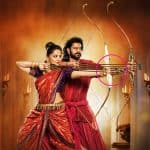 These glaring mistakes in Baahubali 2 posters are going viral