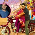 Sidharth Malhotra: Alia Bhatt and Varun Dhawan share a great chemistry in Badrinath Ki Dulhania