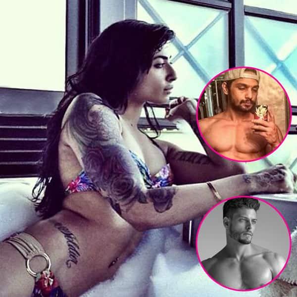 Jason Shah the reason behind Bani J's break up with Yuvraj Thakur?