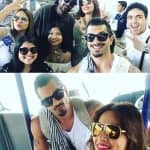 Karan Singh Grover to ring in his 35th birthday in Goa with Bipasha Basu