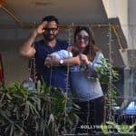 Did you know? Saif Ali Khan almost changed son Taimur Ali Khan's name because of the backlash