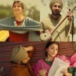 Phillauri song Dum Dum: Anushka Sharma and Diljit Dosanjh's romance looks damn refreshing - watch video