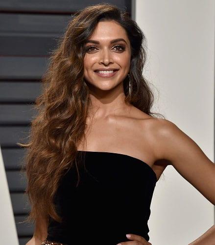 Deepika-2
