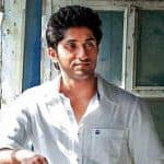 It's official! Malayalam actor Dhyan Sreenivasan to get married in April