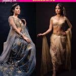 Kritika Kamra's Chandrakanta promises to be her most stunning outing on TV ever - view pics!