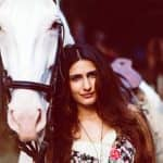 After Dangal, Fatima Sana Shaikh to work with Aamir Khan in Thugs of Hindostan next?
