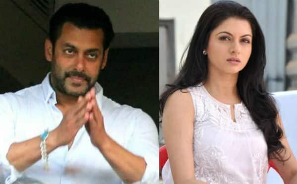 After Salman Khan, 'Maine Pyar Kiya' co-star Bhagyashree pleads innocent in another hit and run case