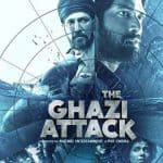 The Ghazi Attack box office collection day 9: Rana Daggubati and Taapsee Pannu's movie garners Rs 32.40 crore