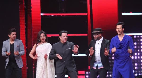 Govinda Gurdass Maan The Voice India 1 (3)