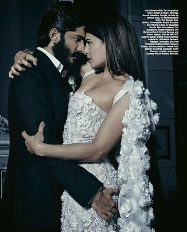 Harshvardhan-and-Jacqueline-for-Harper's-Bazaar-Bride-4