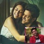Hrithik Roshan just announced that YOU can be a part of Kaabil's success bash - read details