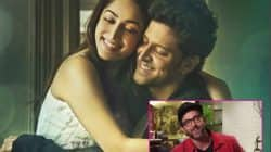 Hrithik Roshan just announced that YOU can be a part of Kaabil's success bash – read details