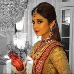 Valentine's Day should be Me-Day, says Jennifer Winget