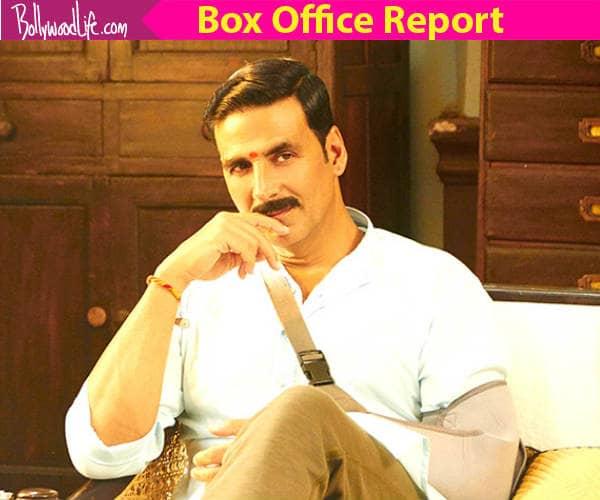 Jolly LLB 2 box office update: Akshay Kumar starrer earns Rs 115.01 crore globally