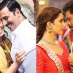 With Jolly LLB 2, Akshay Kumar will become Shah Rukh Khan's equal in the Rs 100 crore club