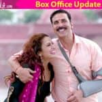 Jolly LLB 2 box office collection day 2: Akshay Kumar starrer witnesses huge growth, earns Rs 30.51 crore in two days