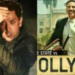 बॉक्स ऑफिस कलेक्शन: ऋतिक रोशन की 'काबिल' को धूल चटाने से मात्र एक कदम दूर है अक्षय कुमार की 'जॉली एल.एल.बी.2'