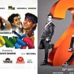 10 lesser known facts about Salman Khan's Judwaa