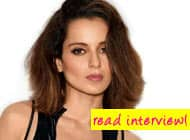 Kangana: I have dated many men, but the learning has been the same